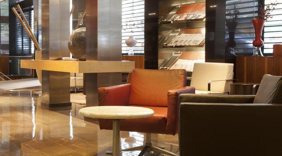 فندق إيه سي إيرلا-8 من 25 الصور