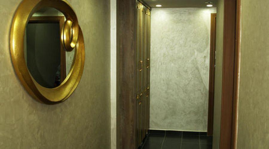 Hasekisultan Suite House-5 من 30 الصور