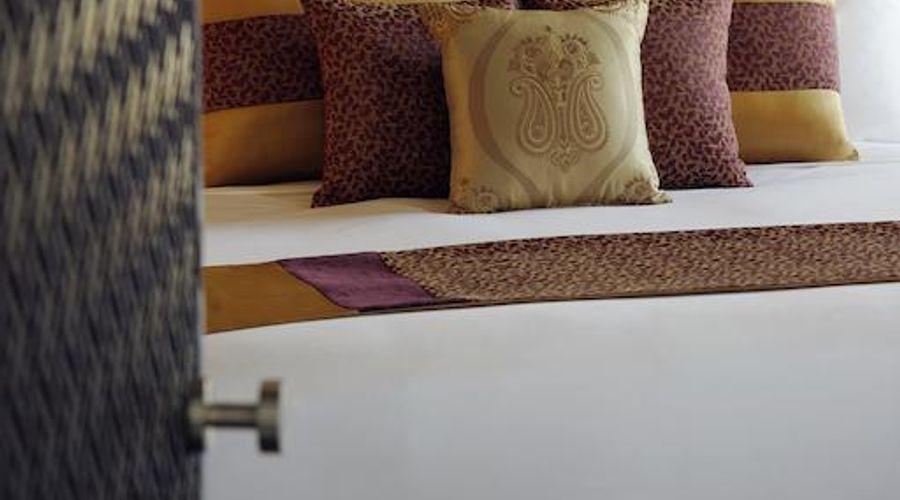 فندق ساوثرن صن أبوظبي-18 من 30 الصور