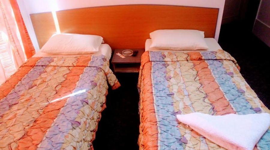 فندق إنفيتيشن-4 من 21 الصور