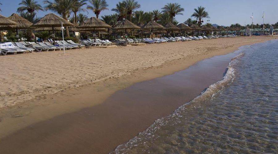 Maritim Jolie Ville Resort & Casino Sharm El Sheikh-18 of 32 photos