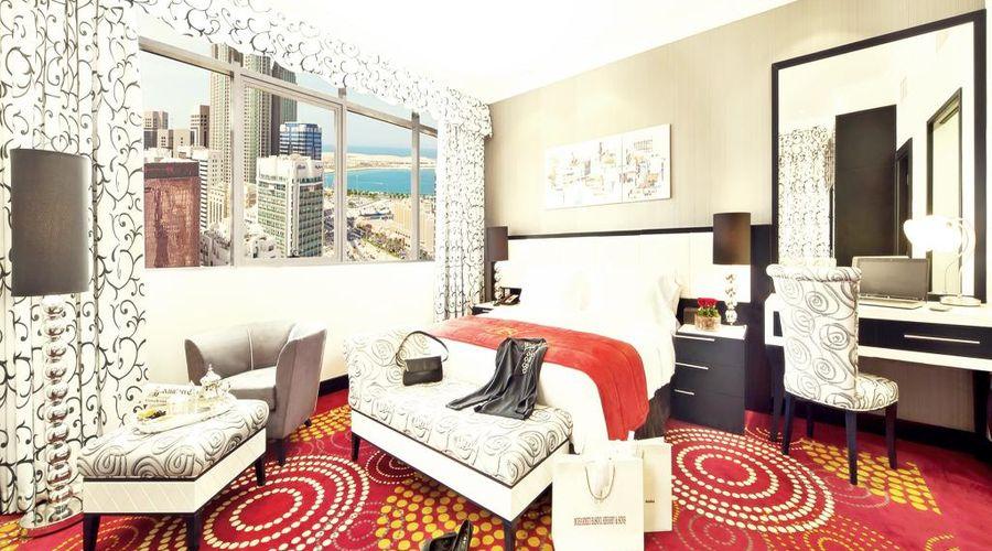 فندق سويس الكورنيش-9 من 22 الصور