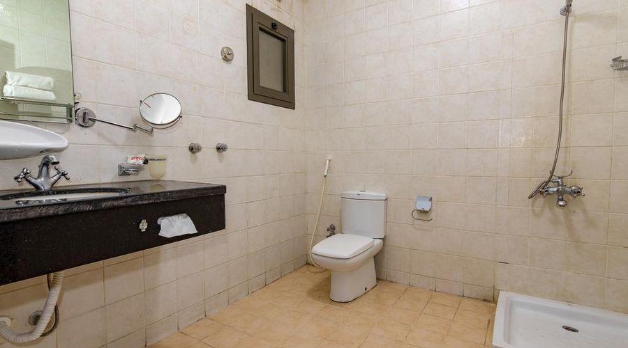 OYO 156 Luxurious Housing Units Taif -18 of 30 photos