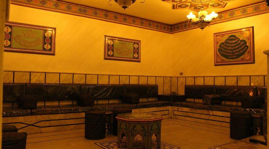 Arab Tower Hotel-10 of 20 photos