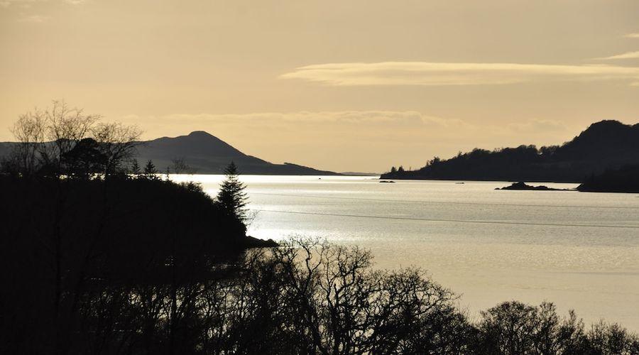 West Loch Shores-6 of 6 photos