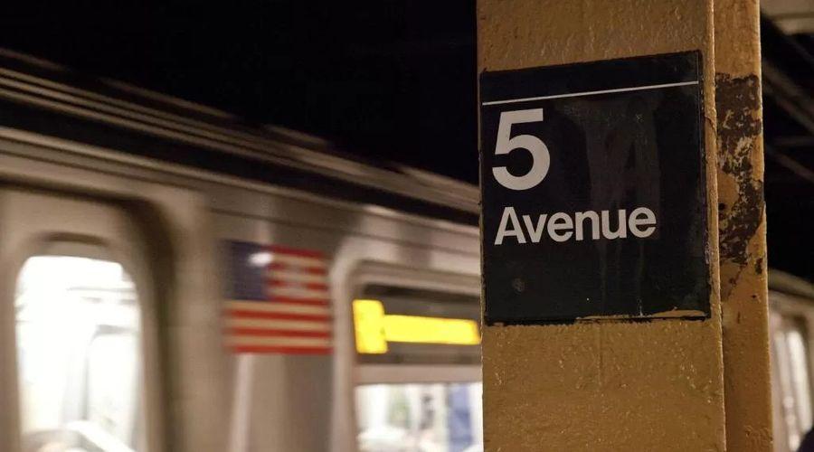 ذا بيننسولا نيويورك-34 من 42 الصور