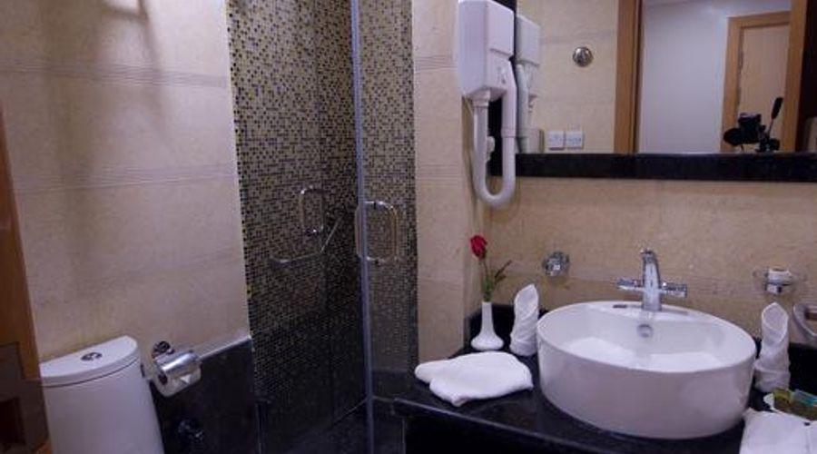 فندق دار الإيمان جراند-5 من 23 الصور