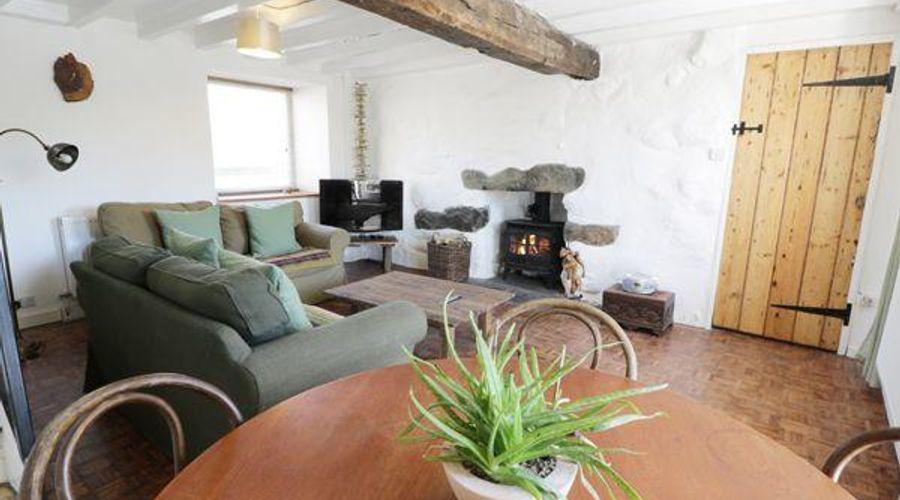 2 Borthwen Cottages-9 of 15 photos