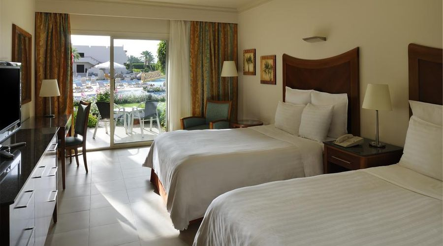 Naama Bay Promenade Resort Managed By Accor-26 of 40 photos