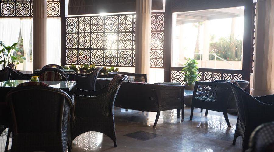 فندق فور سيزونز سان إستيفانو بالإسكندرية-4 من 30 الصور