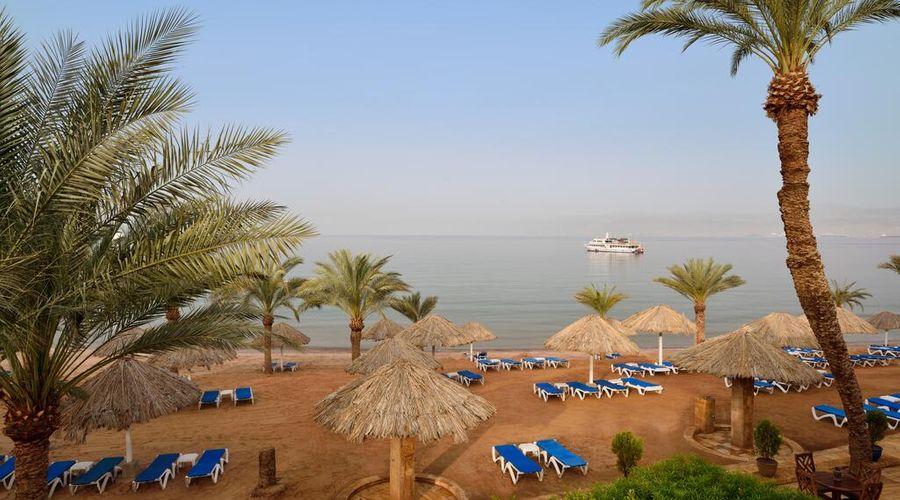 Mövenpick Resort & Residences Aqaba-20 of 32 photos