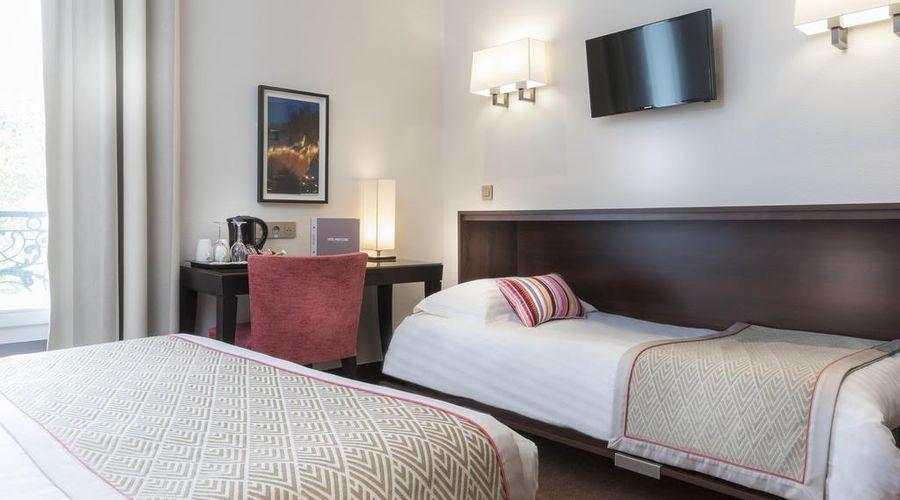 Montfleuri Hotel-20 of 26 photos