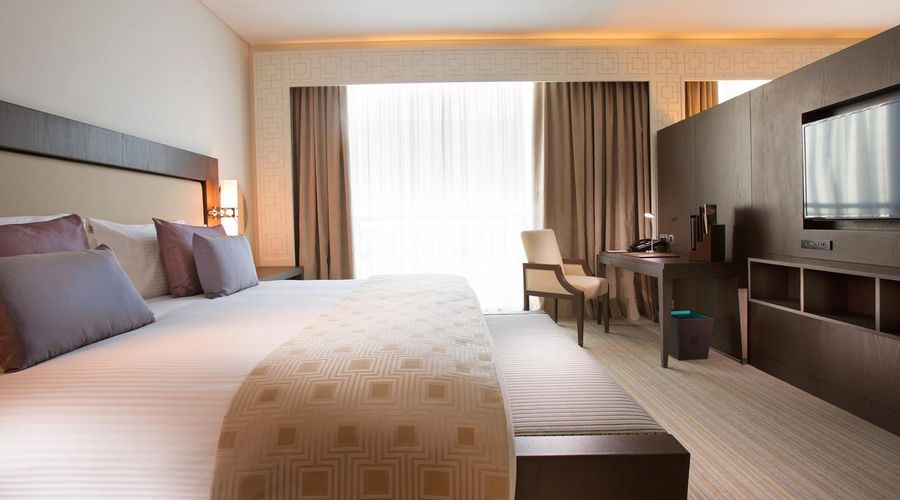 Royal M Hotel Fujairah Mall-23 of 35 photos