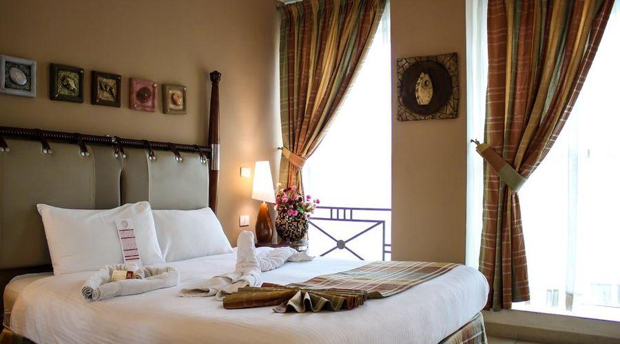 Retaj Hotel-27 of 40 photos