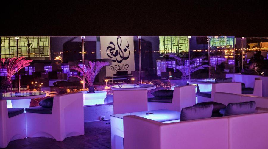 DoubleTree by Hilton Hotel Aqaba -2 of 35 photos