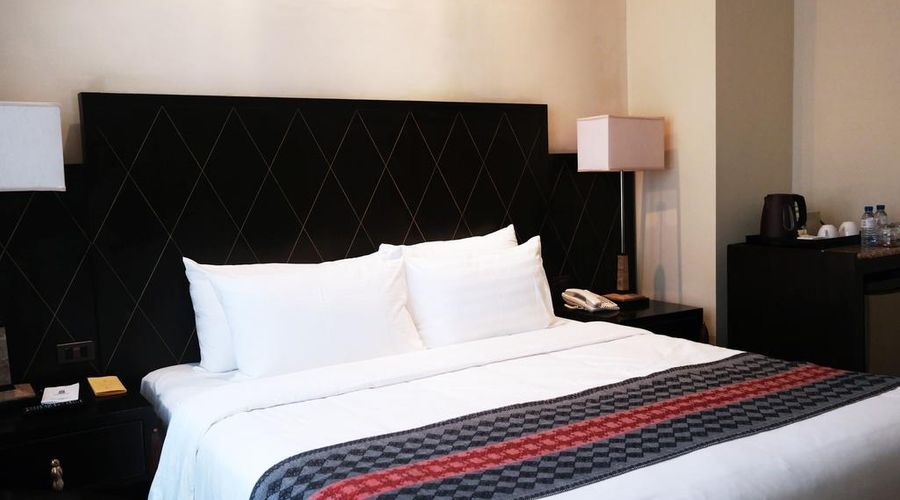 فندق لونيتا-4 من 35 الصور