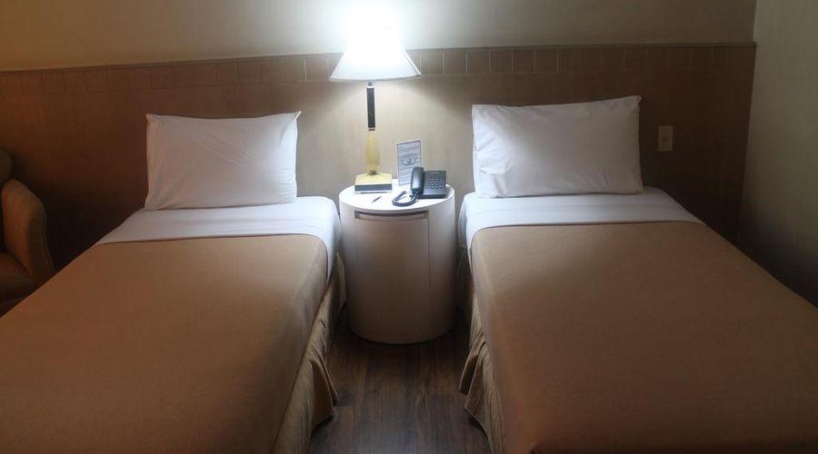 The Pearl Manila Hotel-7 of 35 photos
