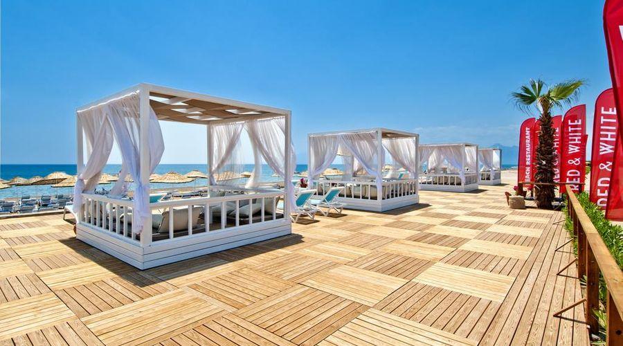 Holiday Inn Antalya - Lara-2 of 30 photos