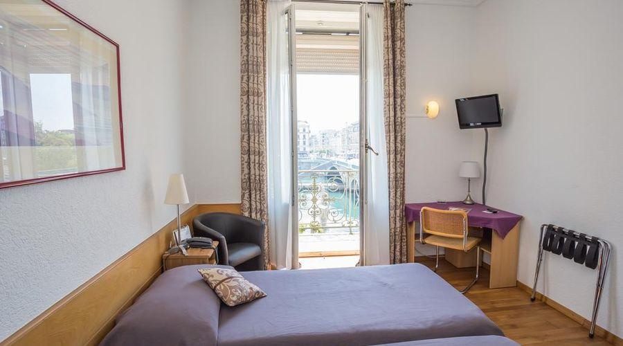 Hotel des Tourelles-8 of 40 photos