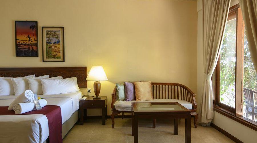 The Frangipani Langkawi Resort & Spa-4 of 30 photos