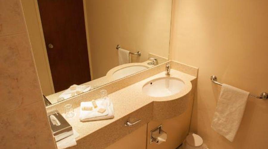 Holiday Inn South Normanton M1, Jct.28, an IHG Hotel -13 of 27 photos