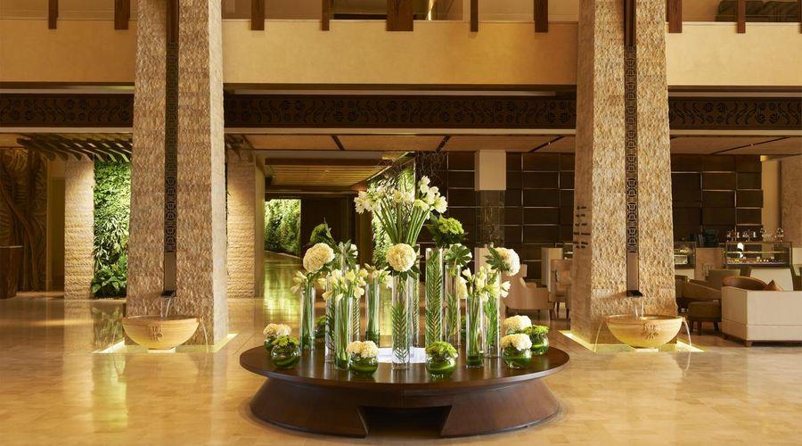 Sofitel Dubai The Palm Resort & Spa-4 of 35 photos