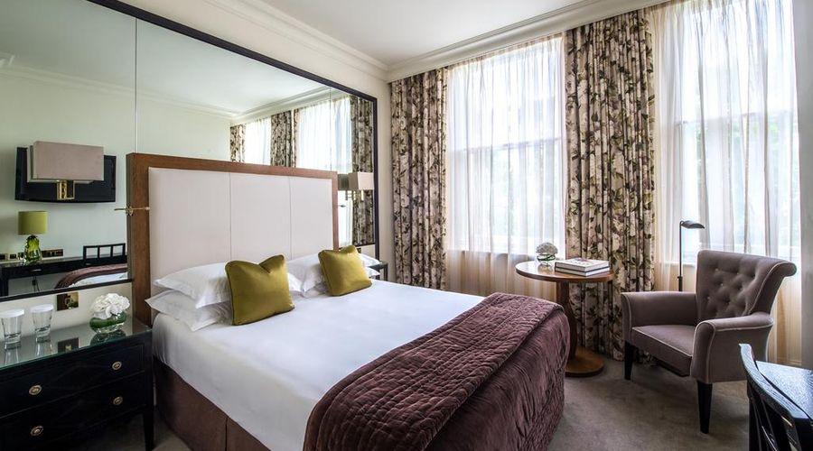 The Kensington Hotel-3 of 30 photos