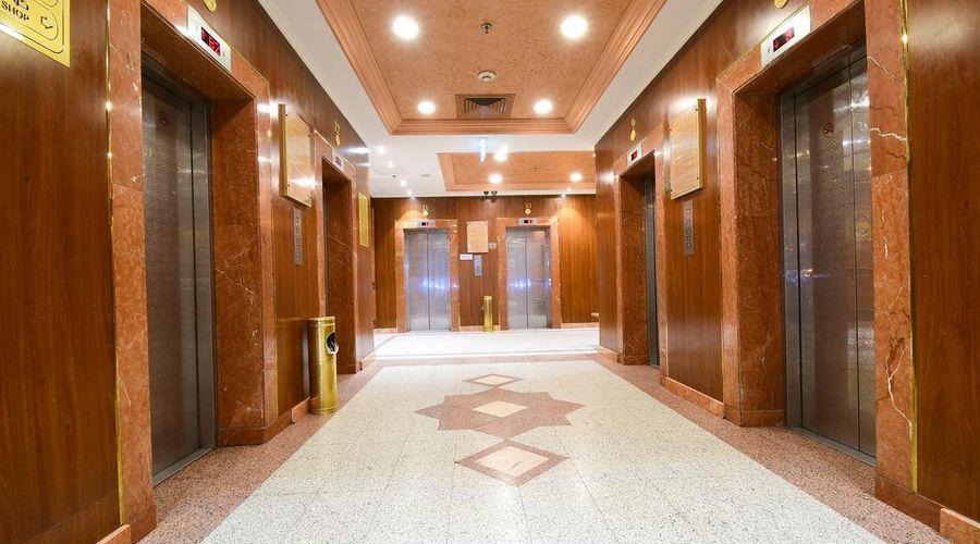 فندق قصر الأنصار الجديد-11 من 20 الصور