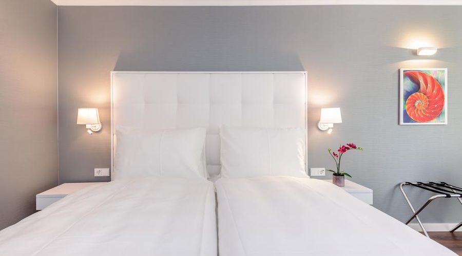 Mercure Hotel Raphael Wien-8 of 28 photos