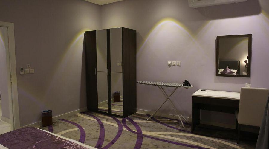 ريادة البيت للشقق الفندقية-21 من 32 الصور