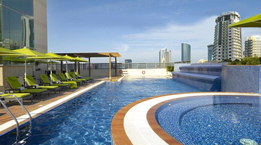 فندق فريزر سويتس سيف البحرين-13 من 32 الصور