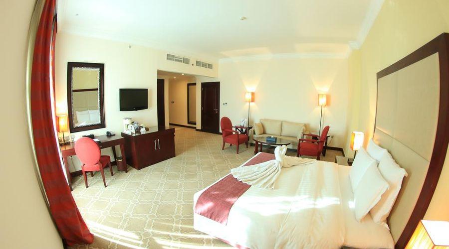 Grand Regal Hotel-31 of 38 photos