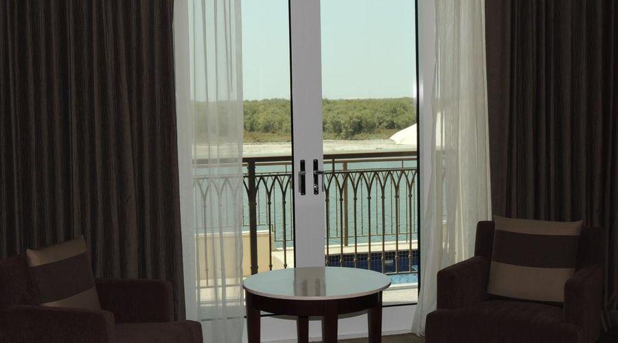 فندق وسبا القرم الشرقي بإدارة أنانتارا-16 من 38 الصور