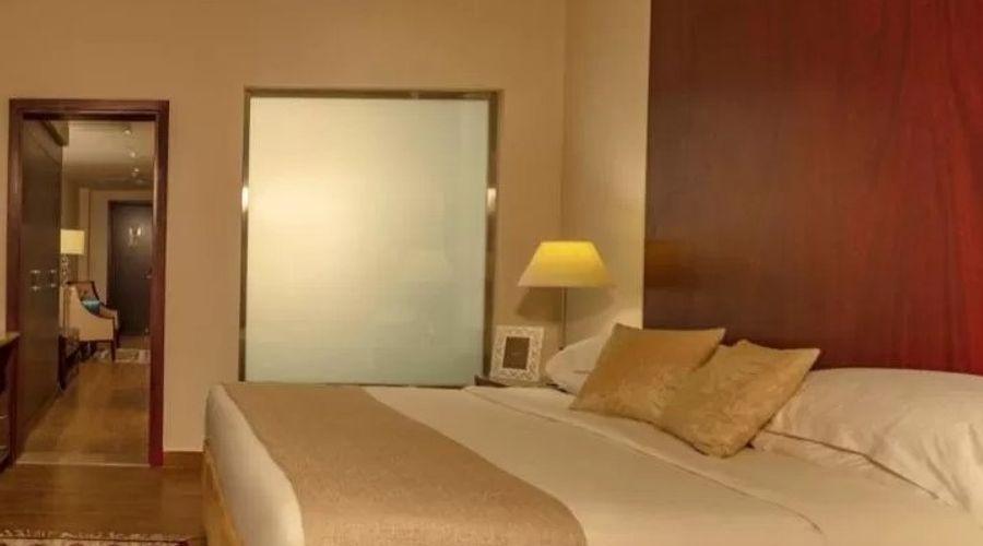فندق و فيلات رويال سافوي-3 من 33 الصور