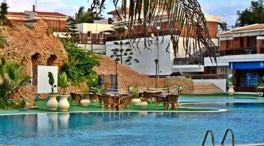 Palma Inn Resort-25 of 26 photos