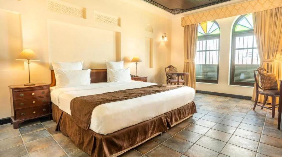 Novotel Bahrain Al Dana Resort-8 of 26 photos