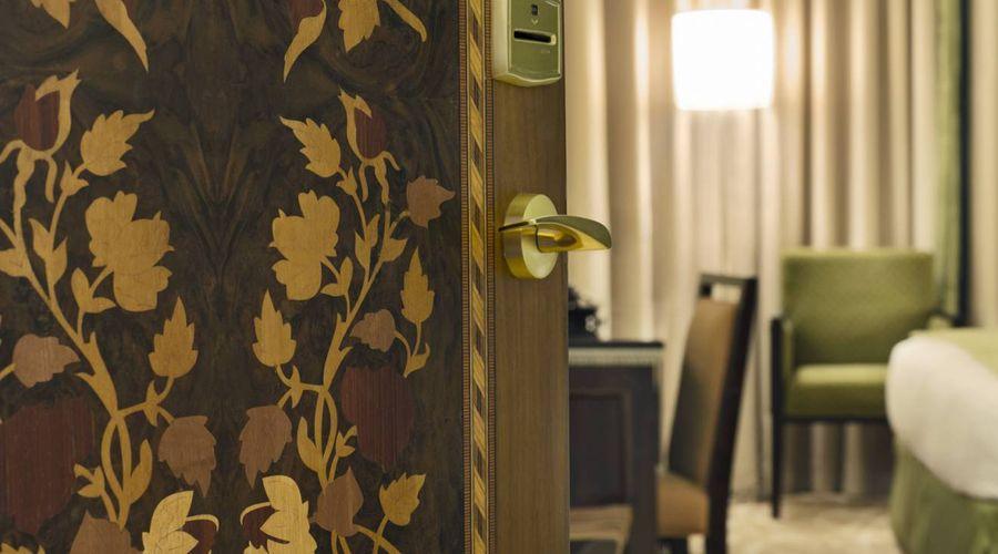 Anjum Makkah Hotel -9 of 31 photos