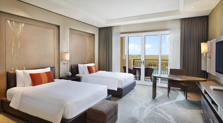 فندق وسبا القرم الشرقي بإدارة أنانتارا-27 من 38 الصور