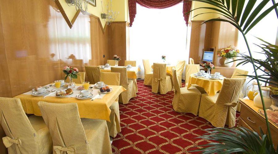 فندق سينك جيورناتي-10 من 20 الصور
