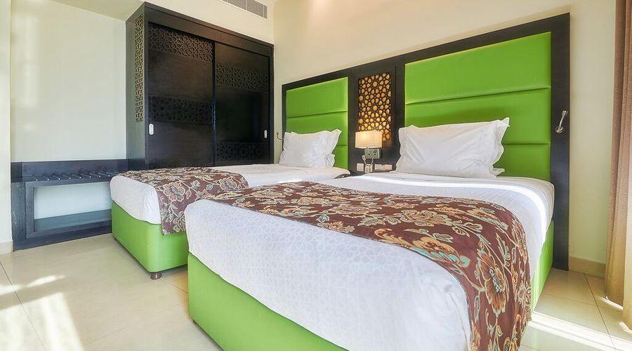 Bahi Ajman Palace Hotel -10 of 39 photos