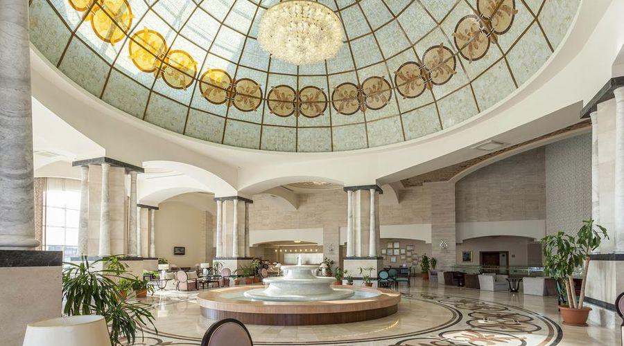 Melas Lara Hotel-25 of 38 photos