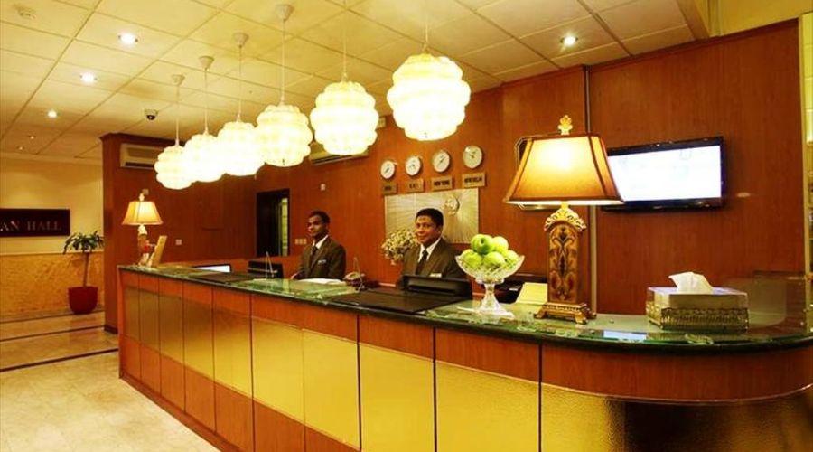 فندق براديس الخليج-12 من 21 الصور
