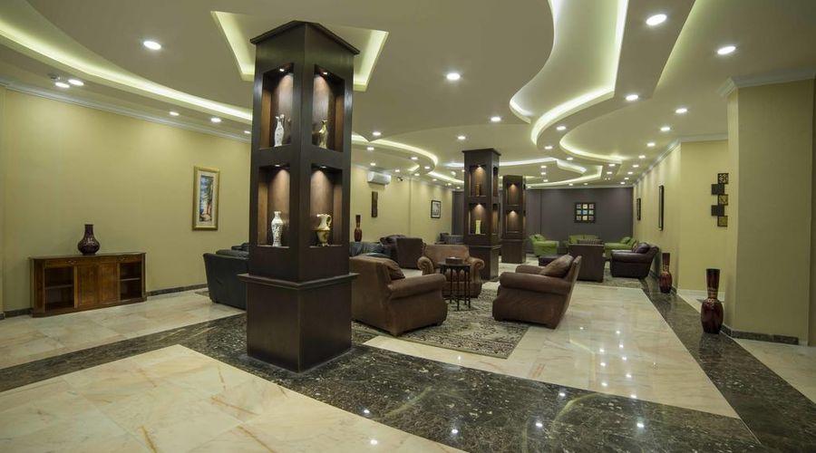 فندق طريف-15 من 28 الصور
