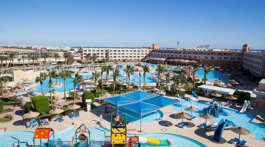 Titanic Aqua Park Resort-9 من 26 الصور