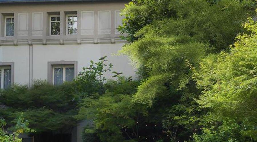 رينيسانس باريس لو بارك تروكاديرو هوتل-10 من 42 الصور