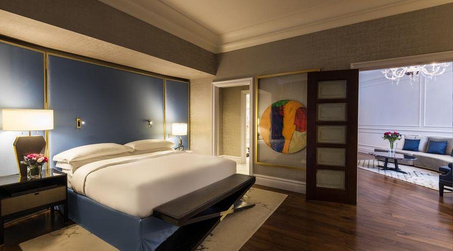 The Ritz-Carlton, Doha-1 of 38 photos