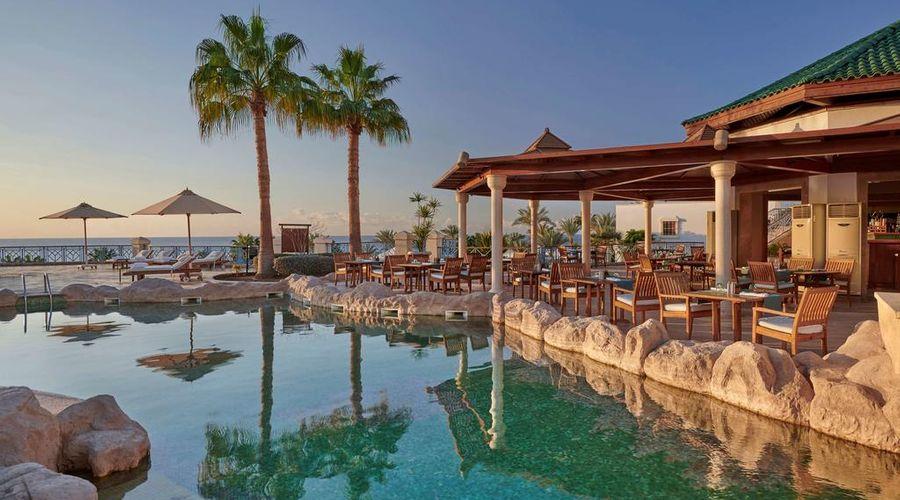 Hyatt Regency Sharm El Sheikh-18 of 32 photos