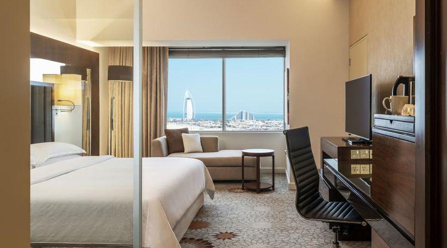 فندق شيراتون مول الإمارات، دبي -14 من 34 الصور