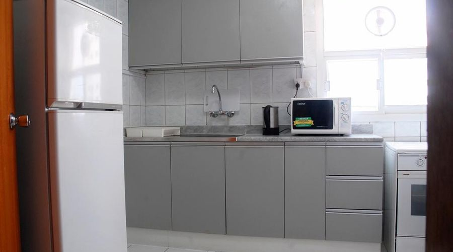 Basma Residence Hotel Apartments-5 of 21 photos