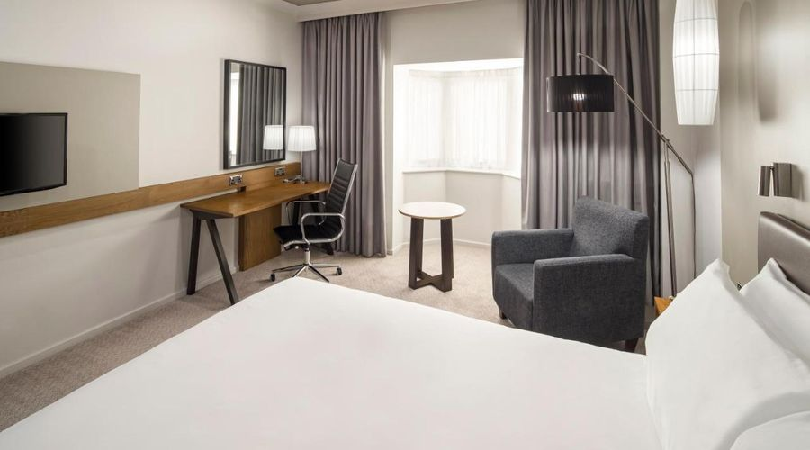 Crowne Plaza Solihull, an IHG Hotel-13 of 38 photos